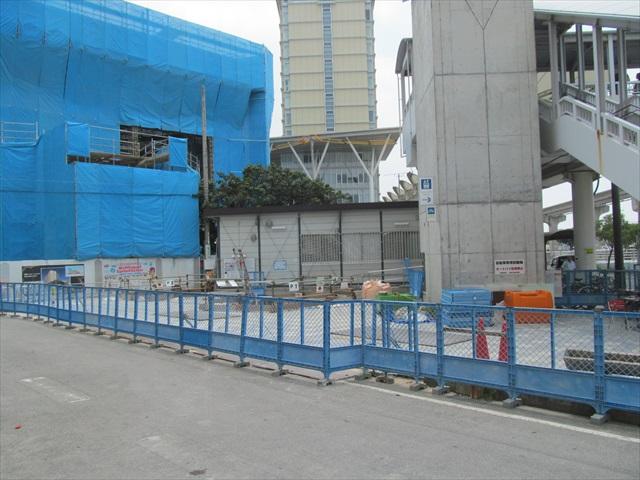 naha_opa_construction_site_20180429_053