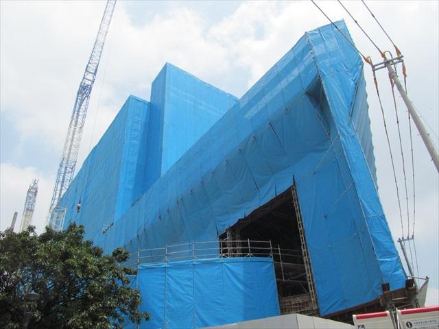 naha_opa_construction_site_20180429_061