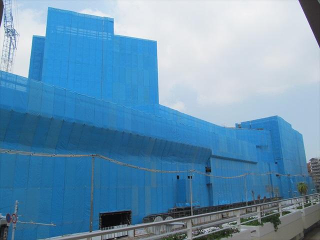 naha_opa_construction_site_20180429_075