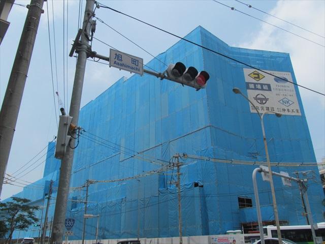 naha_opa_construction_site_20180429_082