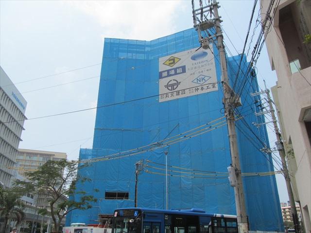 naha_opa_construction_site_20180429_085
