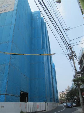 naha_opa_construction_site_20180429_086