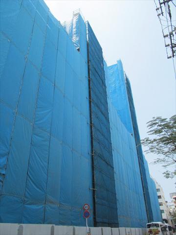 naha_opa_construction_site_20180429_088