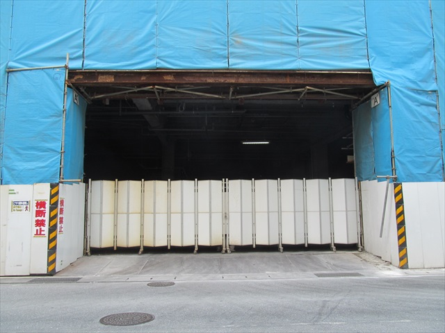 naha_opa_construction_site_20180429_090