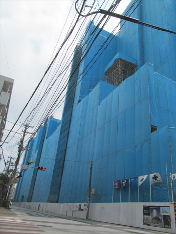 naha_opa_construction_site_20180429_116