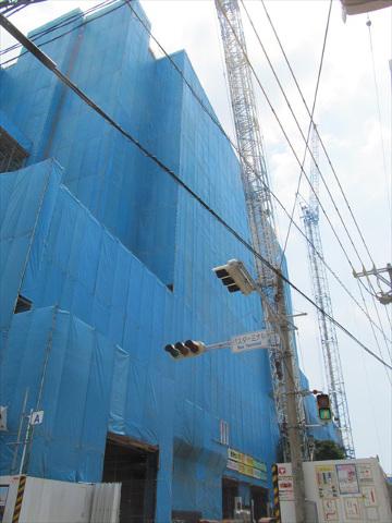 naha_opa_construction_site_20180429_117