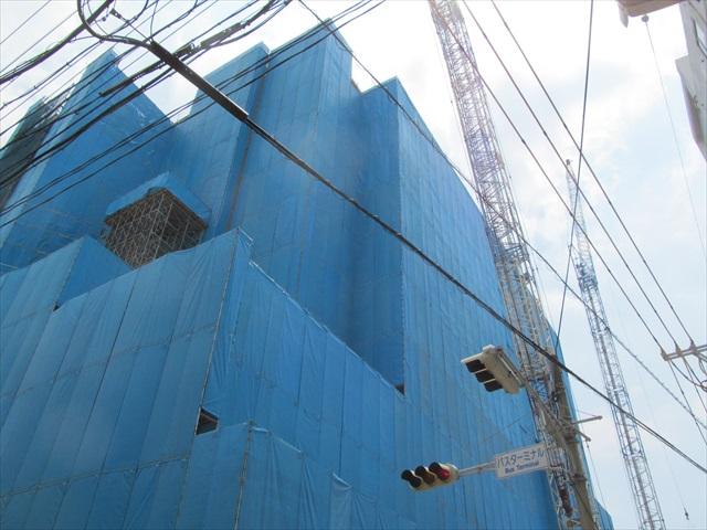 naha_opa_construction_site_20180429_120