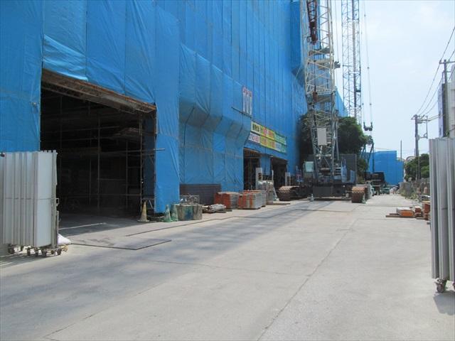 naha_opa_construction_site_20180429_123