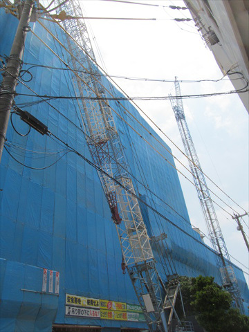 naha_opa_construction_site_20180429_126