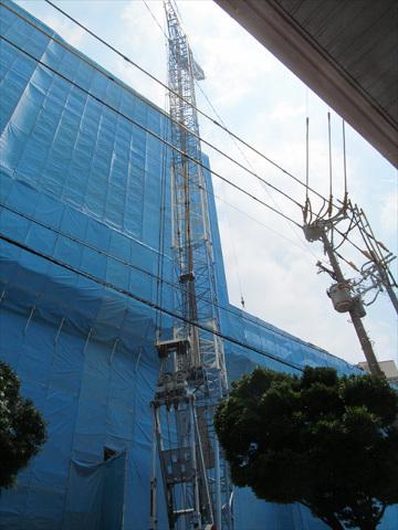 naha_opa_construction_site_20180429_131