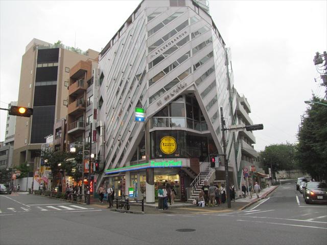 wanted_japan_tour_2017_tokyo_20170625_001