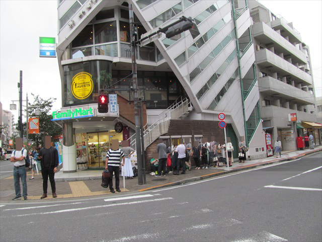 wanted_japan_tour_2017_tokyo_20170625_007