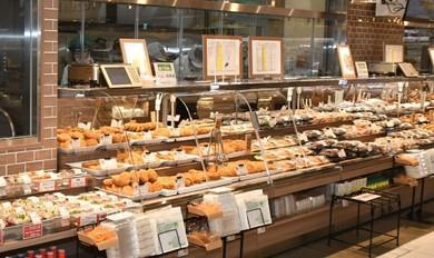 アリオ札幌_イトーヨーカドー札幌店_惣菜売場イメージ20180704
