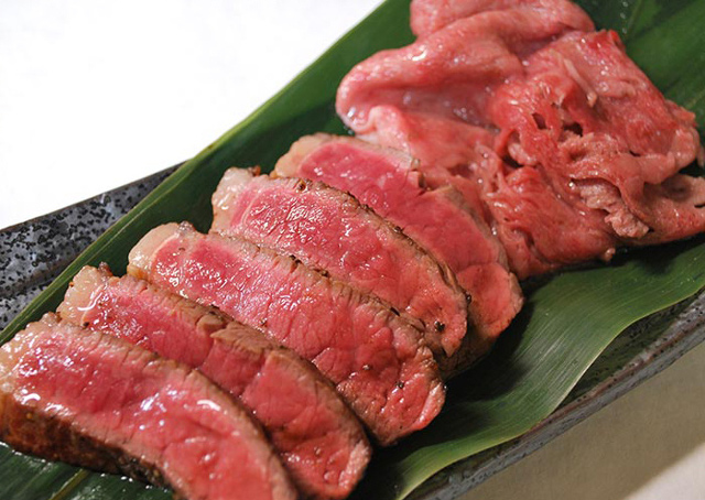 大阪泉州夏祭り肉フェス_肉処_天穂_20180828