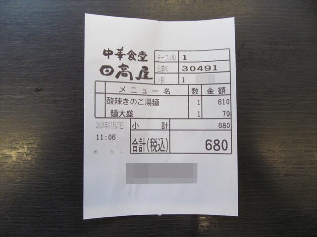 hidakaya_sanra_kinoko_tanmen_20180727_023
