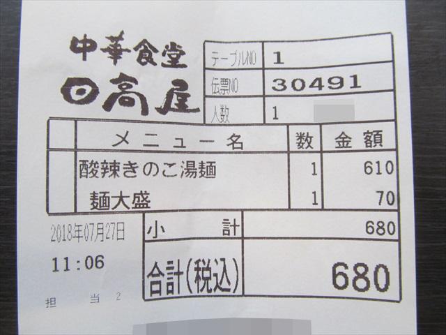 hidakaya_sanra_kinoko_tanmen_20180727_025