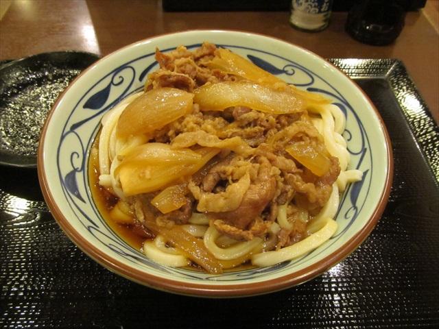 marugameseimen_beef_yamamori_udon_20180710_081