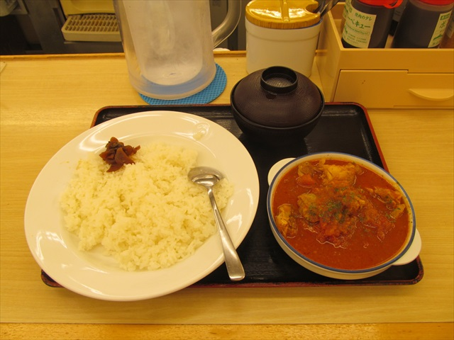 matsuya_gorogoro_chicken_tomato_curry_20180721_020