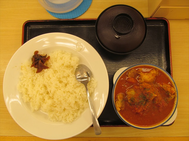 matsuya_gorogoro_chicken_tomato_curry_20180721_021