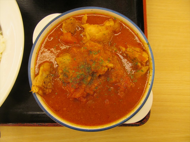 matsuya_gorogoro_chicken_tomato_curry_20180721_025