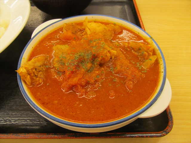 matsuya_gorogoro_chicken_tomato_curry_20180721_033