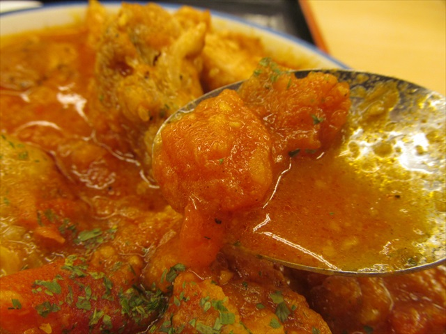 matsuya_gorogoro_chicken_tomato_curry_20180721_055