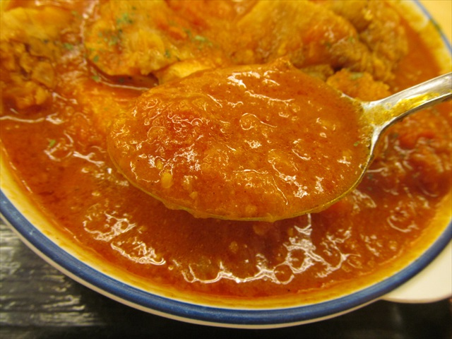 matsuya_gorogoro_chicken_tomato_curry_20180721_069