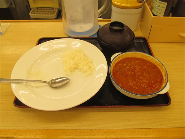 matsuya_gorogoro_chicken_tomato_curry_20180721_078