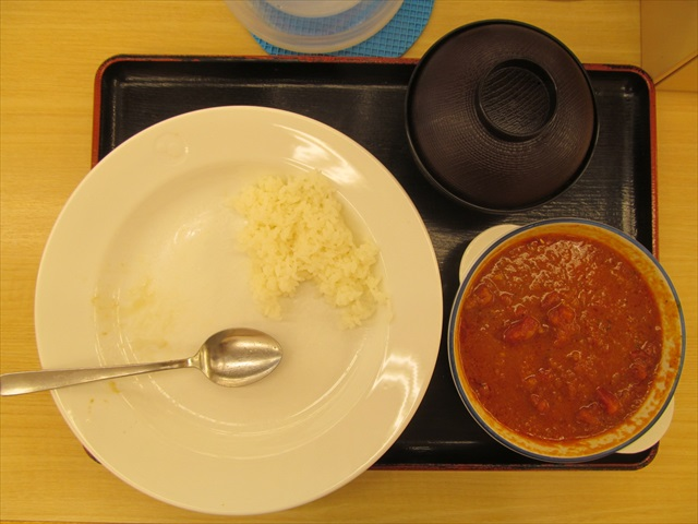 matsuya_gorogoro_chicken_tomato_curry_20180721_080