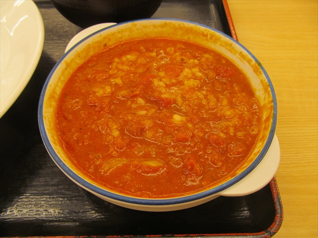 matsuya_gorogoro_chicken_tomato_curry_20180721_090