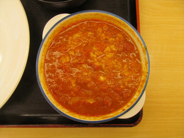 matsuya_gorogoro_chicken_tomato_curry_20180721_091