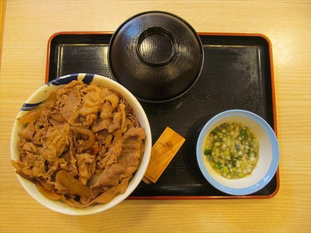 matsuya_kukiwasabi_yamagata_dashi_gyumeshi_20180717_015