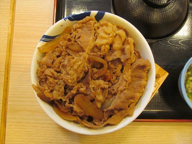 matsuya_kukiwasabi_yamagata_dashi_gyumeshi_20180717_018
