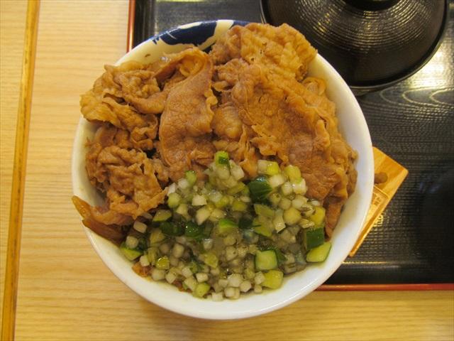 matsuya_kukiwasabi_yamagata_dashi_gyumeshi_20180717_056