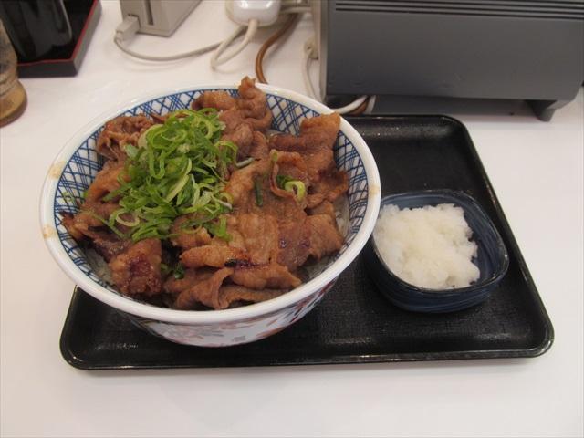 yoshinoya_oroshi_gyu_karubi_bowl_20180726_047