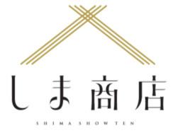 エキエしま商店ロゴ