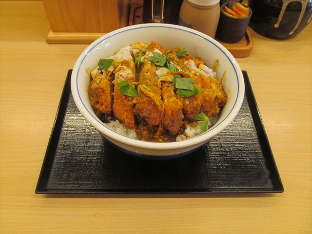 katsuya_chicken_curry_cutlet_don_20180824_029