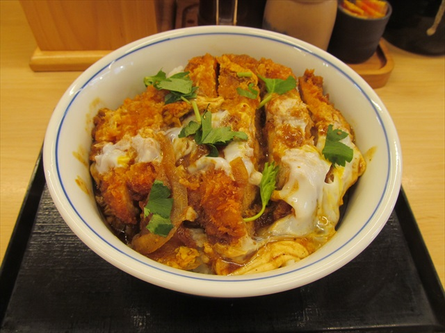 katsuya_chicken_curry_cutlet_don_20180824_035