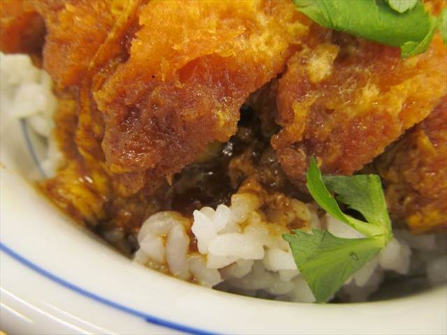 katsuya_chicken_curry_cutlet_don_20180824_045