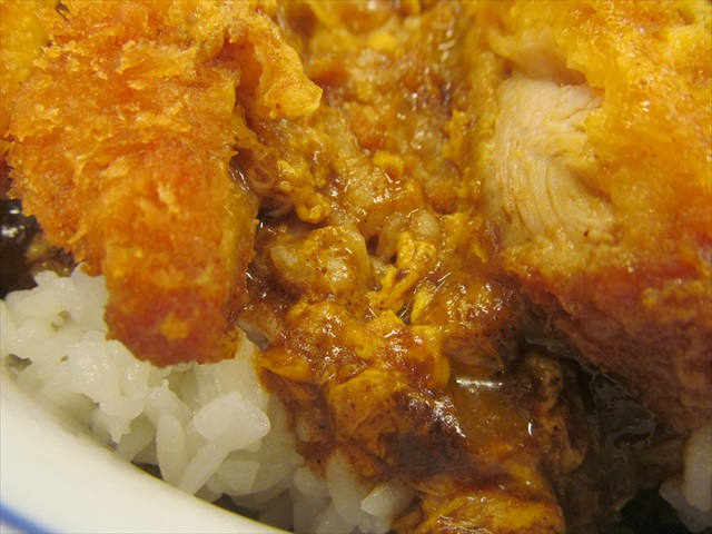 katsuya_chicken_curry_cutlet_don_20180824_059
