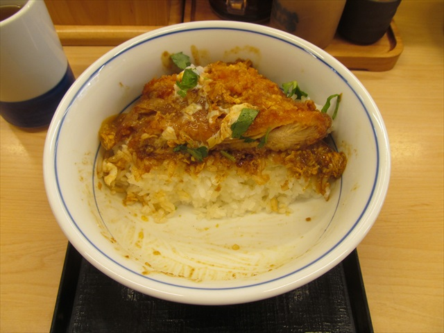 katsuya_chicken_curry_cutlet_don_20180824_077