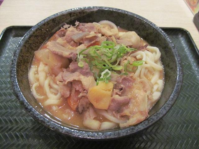 hanamaruudon_gudakusan_tonjiru_udon_20180925_017
