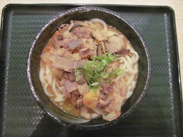 hanamaruudon_gudakusan_tonjiru_udon_20180925_019