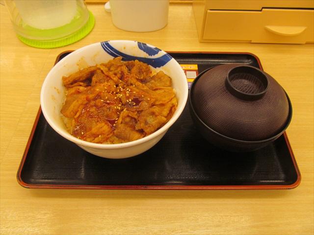 matsuya_yaki_gyumeshi_20180911_024