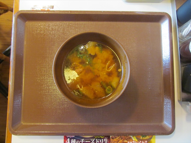 sukiya_curry_tonjiru_20180912_008