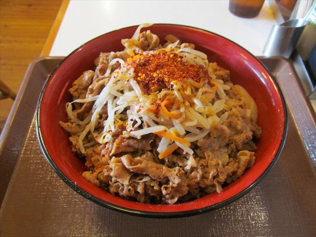 sukiya_shibikara_moyashi_gyudon_20180919_034