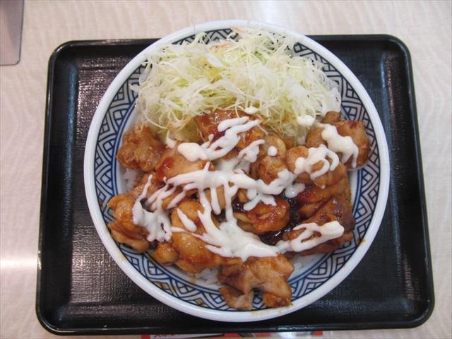 yoshinoya_tori_shoga_don_20180906_059