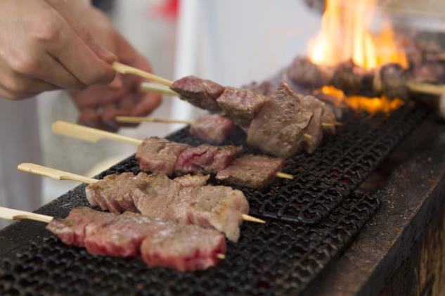 京都肉祭2017の様子4_20181026