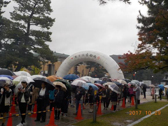 京都肉祭2017の様子1_20181026