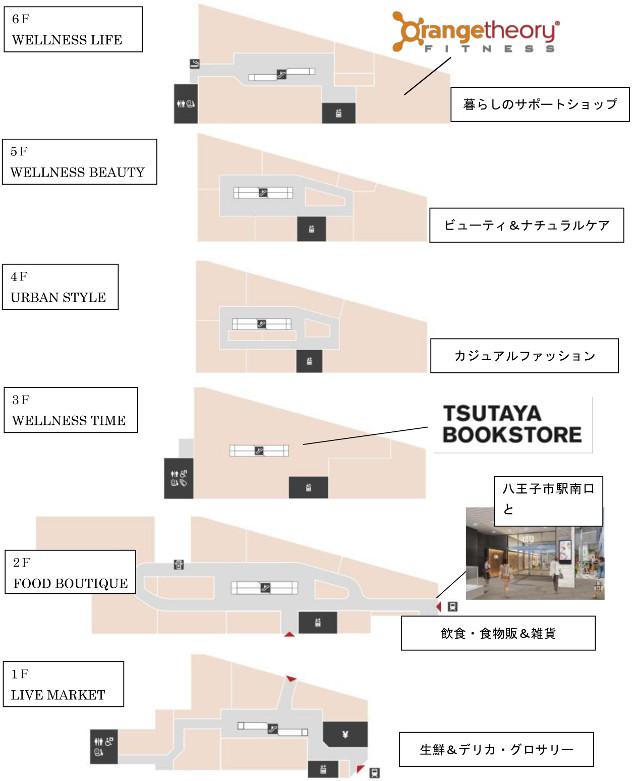 八王子オーパ_フロア構成_640_20181018